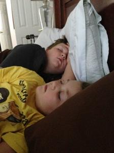 kiddossleeping8-8-13